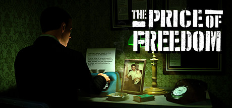 pricefreedom