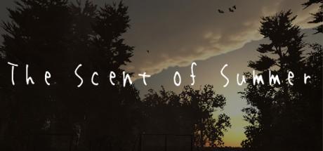 scentsummer