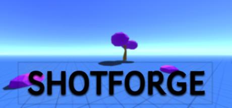 shotforge